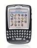 Blackberry-7750-Unlock-Code