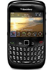 Blackberry-8530-Curve-Unlock-Code