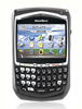 Blackberry-8703e-Unlock-Code