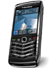 Blackberry-9105-Pearl-3G-Unlock-Code