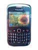 Blackberry 9300 Curve 3G Unlock Code