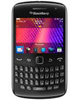 Blackberry-9350-Curve-Unlock-Code