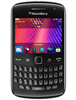 Blackberry 9360 Curve Unlock Code
