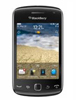 Blackberry-9380-Curve-Unlock-Code