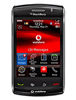 Blackberry-9520-Storm-2-Unlock-Code