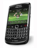 Blackberry 9700 Bold Unlock Code
