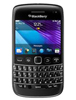 Blackberry-9790-Bold-Unlock-Code