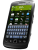 Blackberry-9860-Torch-Unlock-Code