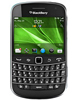 Blackberry 9900 Bold Unlock Code