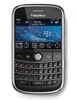 Blackberry-9930-Bold-Unlock-Code
