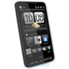 HTC-HD2-US-Unlock-Code
