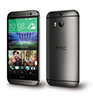 HTC-One-M8s-Unlock-Code