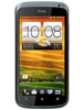 HTC-One-S-C2-Unlock-Code