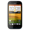 HTC-One-SV-LTE-Unlock-Code