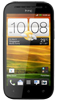 HTC-One-SV-Unlock-Code