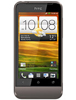 HTC-One-V-Unlock-Code