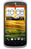 HTC-One-VX-Unlock-Code