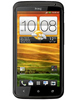 HTC-One-X-Unlock-Code