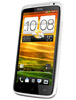 HTC-One-XL-Unlock-Code