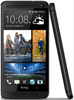 HTC-One-Unlock-Code