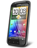 HTC-Sensation-4G-Unlock-Code