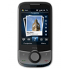 HTC Touch Cruise US Unlock Code
