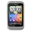 HTC Wildfire S T-Mobile Unlock Code
