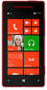 HTC-Windows-Phone-8X-CDMA-Unlock-Code