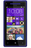 HTC Windows Phone 8X Unlock Code