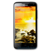 Huawei-Ascend-D1-quad-XL-Unlock-Code