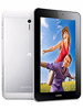 Huawei-MediaPad-7-Youth-Unlock-Code