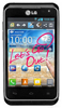 LG-Motion-4G-MS770-Unlock-Code