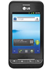 LG-Optimus-2-AS680-Unlock-Code