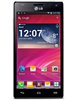 LG Optimus 4X HD P880 Unlock Code