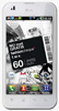 LG-Optimus-Black-White-version-Unlock-Code