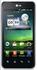 LG-Optimus-Black-P970-Unlock-Code
