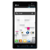 LG-Optimus-L9-T-Mobile-Unlock-Code