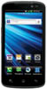 LG-Optimus-True-HD-LTE-P936-Unlock-Code