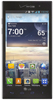 LG-Spectrum-II-4G-VS930-Unlock-Code