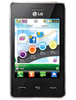 LG-T375-Cookie-Smart-Unlock-Code
