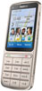 Nokia C3-01 Touch and Type Unlock Code