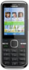 Nokia-C5-00-5-MP-Unlock-Code