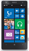 Nokia-Lumia-1020-AT-T-Unlock-Code