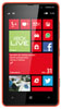 Nokia-Lumia-820-AT-T-Unlock-Code
