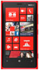 Nokia-Lumia-920-AT-T-Unlock-Code