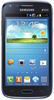 Samsung-Galaxy-Core-I8260-Unlock-Code
