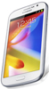 Samsung-Galaxy-Grand-I9080-Unlock-Code