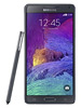 Samsung-Galaxy-Note-4-Unlock-Code