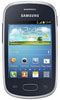 Samsung-Galaxy-Star-S5280-Unlock-Code