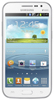 Samsung-Galaxy-Win-I8550-Unlock-Code